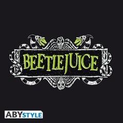 Beetlejuice (Extra Large) - 2