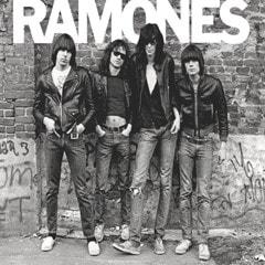 Ramones - 1