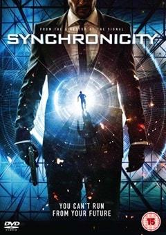 Synchronicity - 1