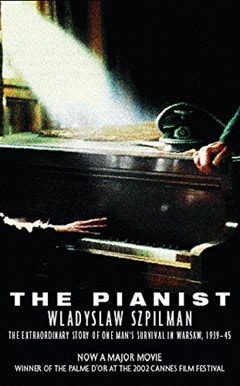 The Pianist - 1