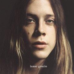 Isaac Gracie - 1