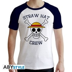 One Piece Skull (Small) - 1