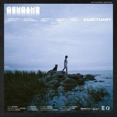 Sanctuary - 1