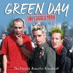 Unplugged 1996 - 1
