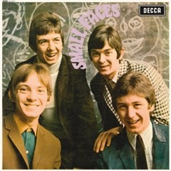 Small Faces - 1