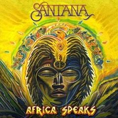 African Speaks - 1