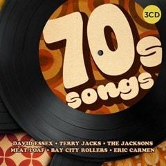 70s Songs - 1
