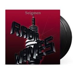 Radiowaves - 1