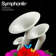 Symphonik - 1