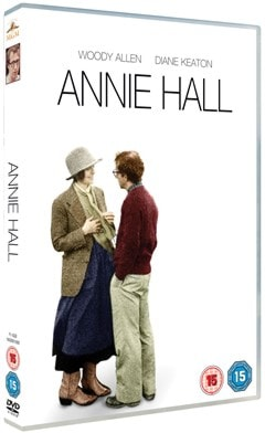Annie Hall - 2