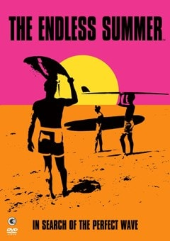 The Endless Summer - 1