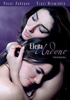 Elena Undone - 1