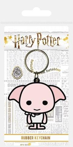 Harry Potter Dobby Kyering - 1