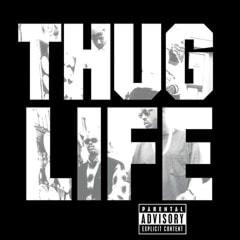 Thug Life - Volume 1 - 1