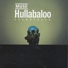 Hullabaloo - 1