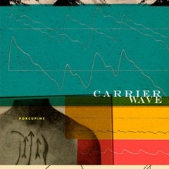 Carrier Wave - 1