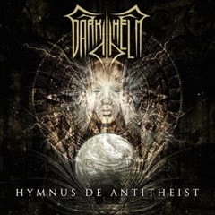 Hymnus De Antitheist - 1