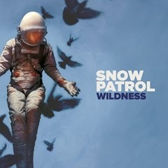 Wildness - 1