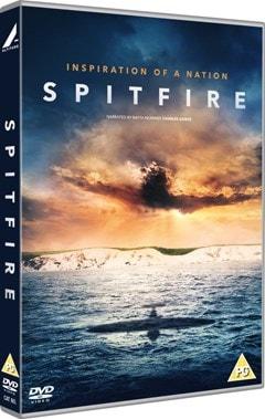 Spitfire - 2