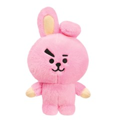 Cooky: BT21 Small Plush - 1