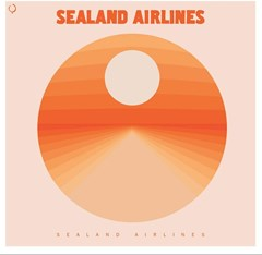 Sealand Airlines - 1