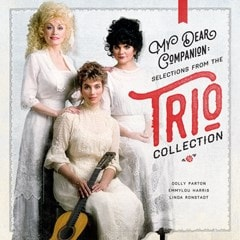 My Dear Companion: Selections from the Trio Collection - 1