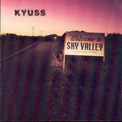 Welcome to Sky Valley: Sky Valley Chamber of Commerce - 1