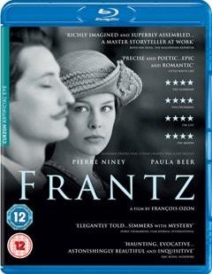 Frantz - 1