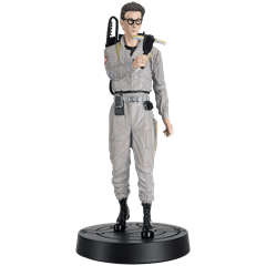 Ghostbusters 4 Figurine Set: Hero Collector - 2