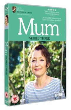 Mum: Series Three - 2