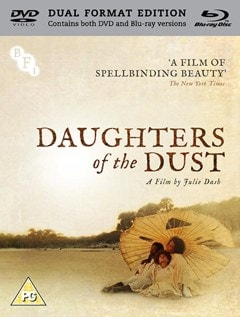 Daughters of the Dust - 1