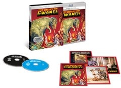 The Valley of Gwangi (hmv Exclusive) - The Premium Collection - 3