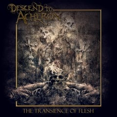 The Transience of Flesh - 1
