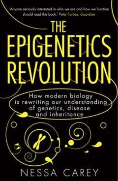 The Epigenetics Revolution - 1