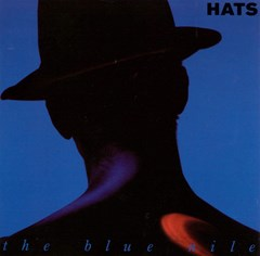 Hats - 1