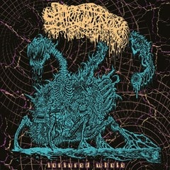 Tortured Whole - 1
