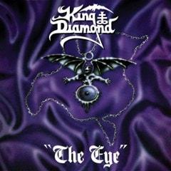 The Eye - 1