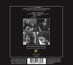 Let It Be: Special Edition - 2