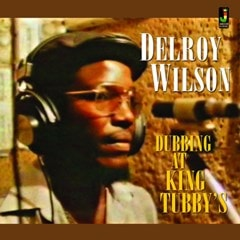 Dubbing at King Tubby's - 1