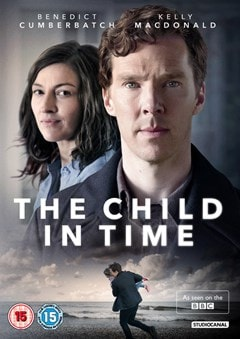 The Child in Time - 1