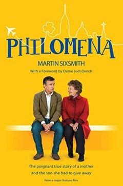 Philomena - 1
