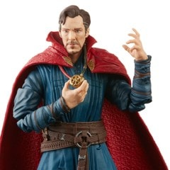 Doctor Strange: Spider-Man No Way Home: 'Marvel Legends Series  Action Figure - 8