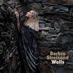 Walls - 1