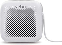 Veho MZ-4 Bluetooth Speaker - 2