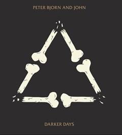 Darker Days - 1