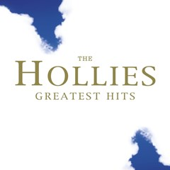 Greatest Hits - 40 Years On - 1