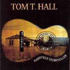 Nashville Storyteller - 1