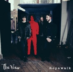 Ropewalk - 1
