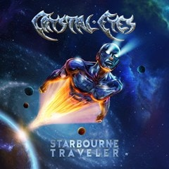 Starbourne Traveler - 1