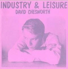 Industry & Leisure - 1